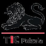 tic polzela logo